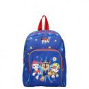 Paw Patrol backpack 30 cm