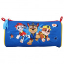 wholesale Licensed Products: Paw Patrol Pencil case 20 cm
