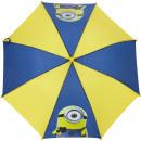 wholesale Umbrellas: Minions umbrella automatic