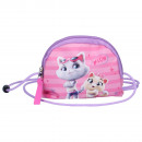 wholesale Licensed Products:44 Cats purse