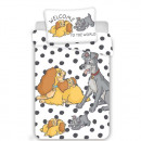 wholesale Child and Baby Equipment: Disney toddler duvet cover