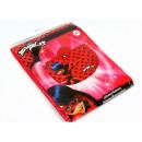 Großhandel Mäntel & Jacken: Miraculous Ladybug Regenponcho