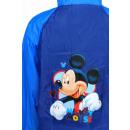 Mickey esőkabát