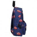 CarsDisney hátizsák 31 cm
