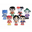 wholesale Dolls &Plush: DC Comics Plush 20 cm Super Friends