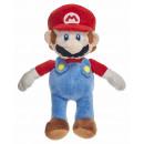 wholesale Toys: Super Mario Plush 20 cm Only ..