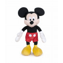 grossiste Articles sous Licence:Mickey Peluche 20 cm