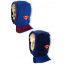 nagyker Sapkák, sálak és kesztyűk:Superman sapka