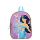 nagyker Licenc termékek:Hátizsák Aladdin Jasmine