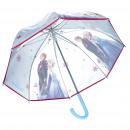 Frozen 2 Disney-paraply