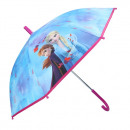 frozenDisney umbrella