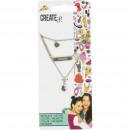 https://evdo8pe.cloudimg.io/s/resizeinbox/400x400/https://textieltrade.nl/pub/media/catalog/product/8/4/84329-1-jewelry-for-children-girls-teenagers-wholesale_0001.jpg