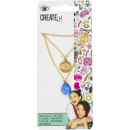 https://evdo8pe.cloudimg.io/s/resizeinbox/400x400/https://textieltrade.nl/pub/media/catalog/product/8/4/84329-2-jewelry-for-children-girls-teenagers-wholesale_0002.jpg