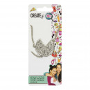 wholesale Jewelry & Watches: Create it! Necklace BFF Display