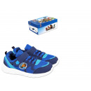 Großhandel Lizenzartikel: Paw Patrol sneaker met lichtjes