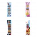 Disney Ceruza HB 5 csomag