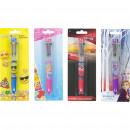 Disney Pen 10 colors