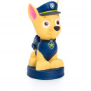 Paw Patrol characters shape Nightlight Led