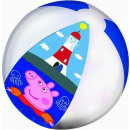 Peppa Pig Wasserball