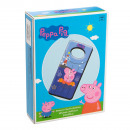 wholesale Gifts & Stationery: Peppa Pig Inflatable Surfboard