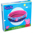 Peppa Pig Piscine gonflable