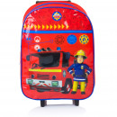 Wózek Fireman Sam