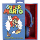 wholesale Telephone:Super Mario Headphones