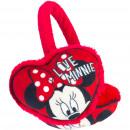 Minnie fülvédő