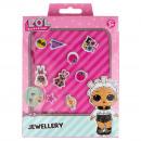 wholesale Toys:LOL Surprise jewels