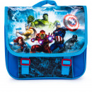 hurtownia Torby & artykuly podrozne: Avengers Tornister Junior 29 cm
