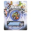 wholesale Others:Avengers light up YoYo