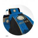 Großhandel Bettwäsche & Matratzen: Deckbettbezug Inter Mailand