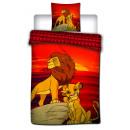 Großhandel Home & Living:Lion King Bettwasche