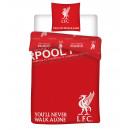 wholesale Bedlinen & Mattresses: duvet cover Liverpool bedding