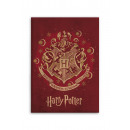 Harry Potter couverture