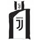 ingrosso Prodotti con Licenza (Licensing):Juventus copripiumino