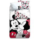 Großhandel Lizenzartikel:Mickey bettwasche
