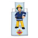 Fireman Sam Paplanhuzat