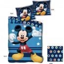 nagyker Licenc termékek:Mickey Paplanhuzat