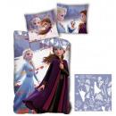 frozen Disney Paplanhuzat