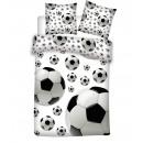 wholesale Bedlinen & Mattresses:duvet cover Football