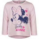 Minnie baba longsleeves