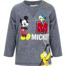 Mickey baba hosszú ujjú