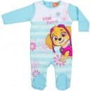 Großhandel Lizenzartikel: Paw Patrol baby schnizler