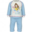 Princess baba jogging suit
