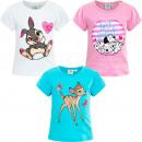 Disney baba T-Shirt Klasszikus