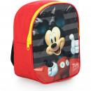 Mickey Mini hátizsák 24 cm