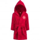 wholesale Swimwear:Harry Potter bathrobe