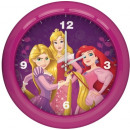 wholesale Others: Princess characters wall clock