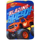 nagyker Licenc termékek:Blaze Polár takaró